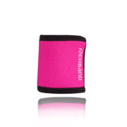101312-01_Rehband_Rx line Wrist Support 5mm_Pink CLB edition_High res_back