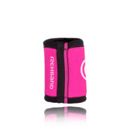 101312-01_Rehband_Rx line_Wrist Support_5mm_Pink CLB edition_High res_Side