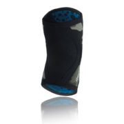 102331_Rehband_Rx line Elbow Support_CamoBlack_High res_back