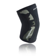 102331_Rehband_Rx line Elbow Support_CamoBlack_High res_side
