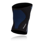 105308_Rehband_Rx Line_Knee Support 5mm_Navy_highres_back