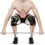 105417_Rehband_Rx Line_Knee Support 7mm_Camo