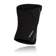 105417_Rehband_Rx Line_Knee Support 7mm_Camo_Back_Highres