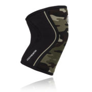 105417_Rehband_Rx Line_Knee Support 7mm_Camo_High res_side