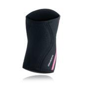 105434_Rehband_Rx line Knee Support 7mm_BlackPink_High res_back (1)