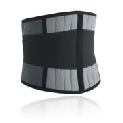 7732_Rehband_Coreline_back support x-stable _back_Highres copy