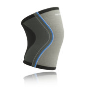 7751_Rehband_Core Line_Knee Support_Side