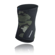 7751_Rehband_Rx line Knee Support 5mm_CamoBlack_High res_back – Copy
