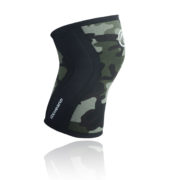 7751_Rehband_Rx line Knee Support 5mm_CamoBlack_High res_side – Copy