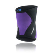 7751_Rehband_Rx line Knee Support 5mm_PurpleBlack_High res_back