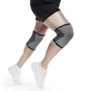 7751_Rehband_core line_knee support