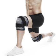 7790_Rehband_Power line_Knee support_2
