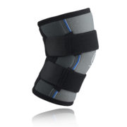 7790_Rehband_Powerline_Powerline knee support_side2_Highres copy (1)