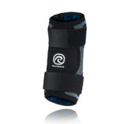 7791_Rehband_Powerline_Powerline elbow support_back_Highres