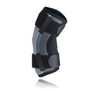 7791_Rehband_Powerline_Powerline elbow support_side_Highres copy