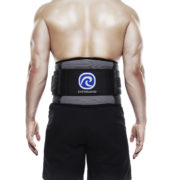7792_Rehband_Power line_Back support_2