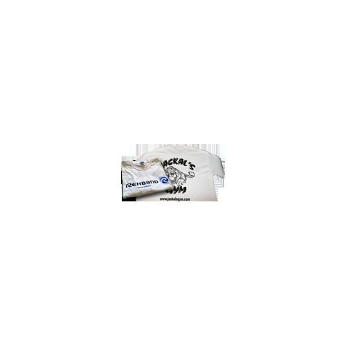 9382c36be6 Jackals Gym / Rehband t-shirt – Jackal's Gym