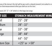 mens-deadlift-belt-3-ply_size