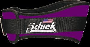 Schiek