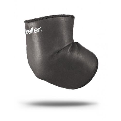 779e21f8af Mueller Elbow/Forearm Sleeve – Jackal's Gym