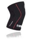 105336-01_RX_Knee_Sleeve_Spartan_Edition_Product_Image_Side_HR