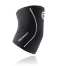 102306-01 RX Elbow Sleeve Black Side