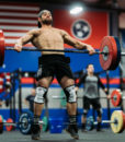 105301-01_RX_Knee_Sleeve_Froning_HR_Logo