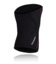 105436_Rehband_Rx Line_ Knee Support_7mm_BlackRed_Back_highres