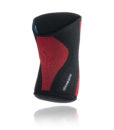 7751_Rehband_Rx line Knee Support 5mm_RedBlack_High res_back