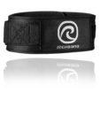 133306-01 X-RX Lifting Belt_back_HR