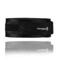 133306-01 X-RX Lifting belt_front_HR