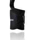 111206-01 QD Wrist & Thumb Support Side HR
