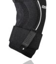 132406-01 X-RX Elbow Support Side HR
