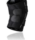 135406-01 X-RX Knee Support Back HR